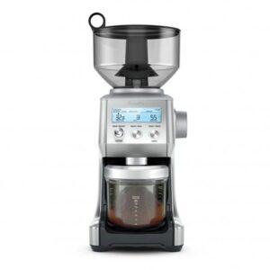 Máy xay cà phê Breville 820 Smart Grinder Pro