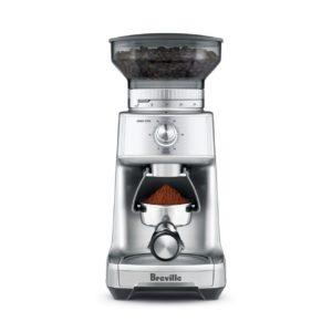 Máy xay cà phê Breville Smart Grinder